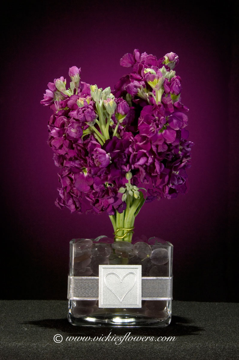 Wedding Centerpieces | Vickie\'s Flowers, Brighton Co Florist