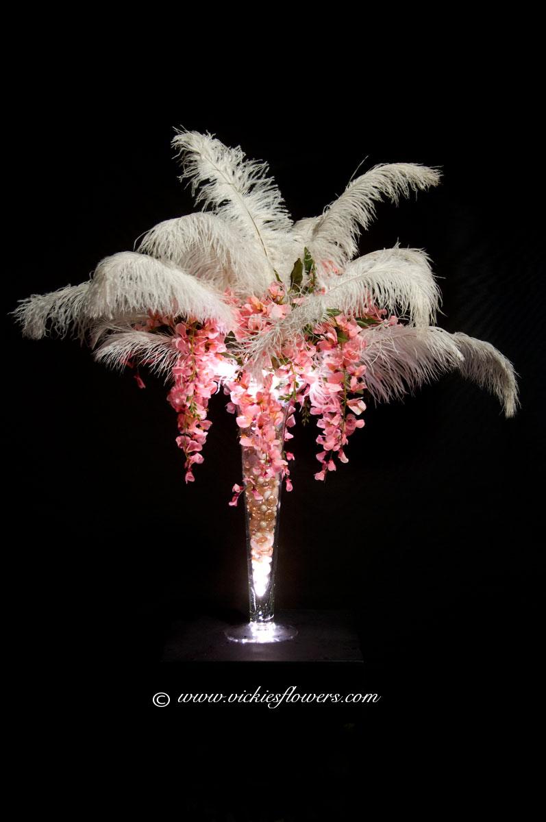 Wedding Centerpieces Vickies Flowers Brighton Co Florist