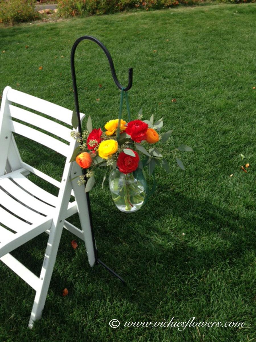 Wedding Flowers | Vickies Flowers | Brighton Colorado Florist