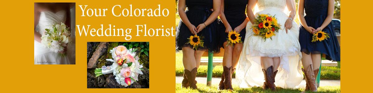 Colorado-wedding-florist