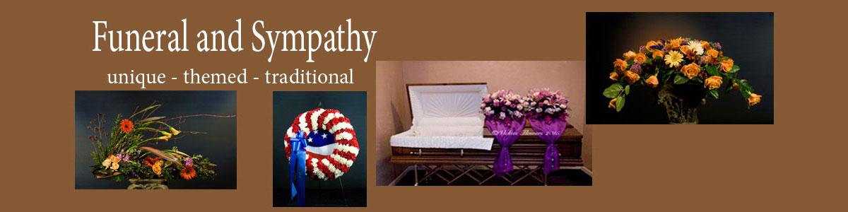 Funeral-Sympathy-flowers