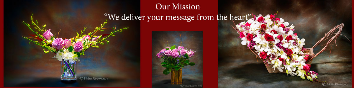 We-deliver-your-message