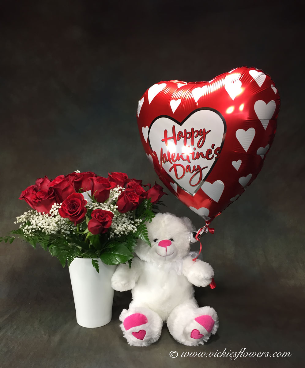Local Florist Delivery  Buy Flowers Delivered by Your
