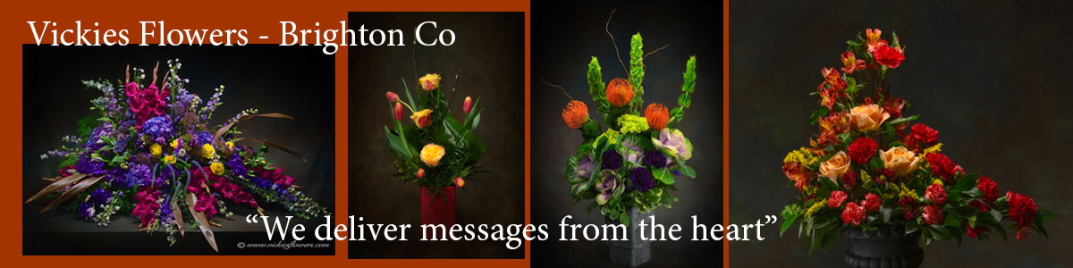 Brighton-Co-Florist-2