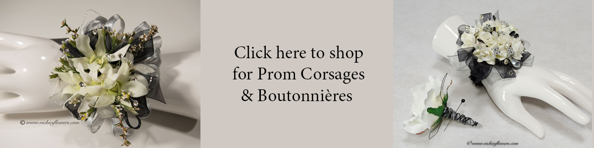 Prom-corsage-boutoniere